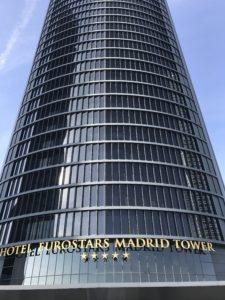 hotel-eurostars-madrid-tower