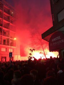 Madrid-derby